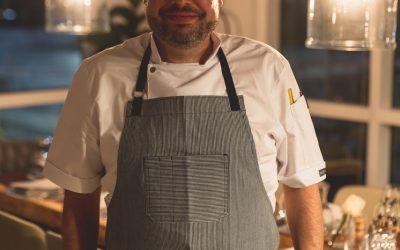 Cesar González